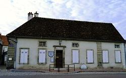 École Privée Jeanne d'Arc
