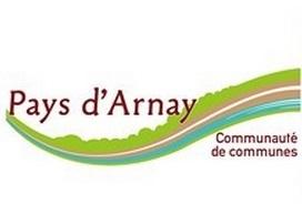 Communauté de Communes du Pays d'Arnay