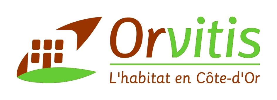Orvitis