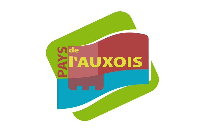 Pays Auxois-Morvan