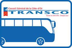 Horaires de Bus