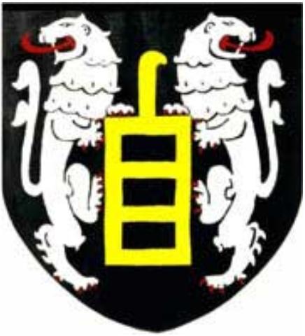 Comité de Jumelage Arnay le Duc- Wörrstadt