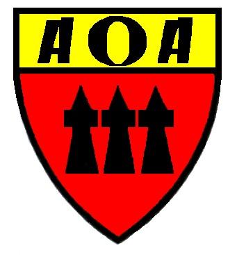 AOA athlétisme