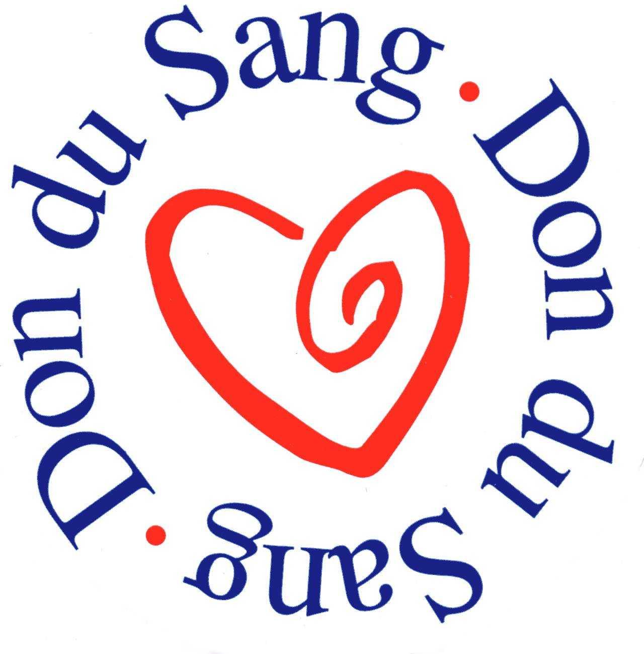 Amicale des Donneurs de Sang d'Arnay-le-Duc