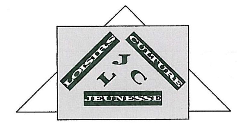 Association Loisirs Jeunesse Culture (ALJC)
