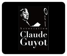 Association Claude Guyot