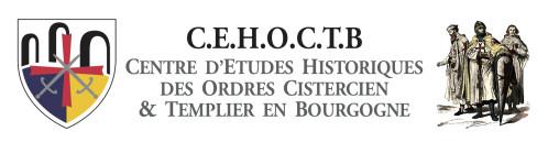 Centre d'Etudes Historiques sur les ordres cisterciens et Templier en Bourgogne