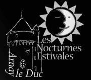 UCIA d'Arnay-le-Duc