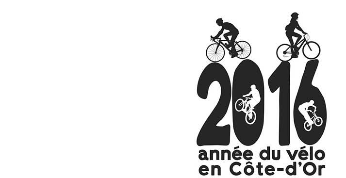 Le vélo s'invite à Arnay cette année