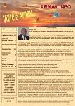 Bulletin municipal octobre 2016