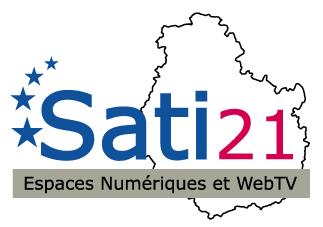 Espace Numérique – Sati à Arnay-le-Duc