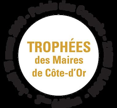 Trophées des Maires