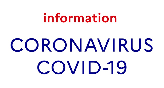Epidémie COVID-19